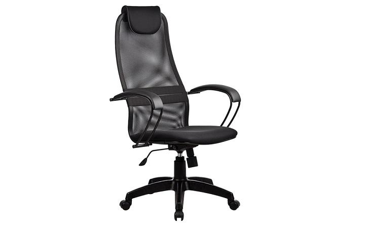 Кресло Metta BP-8