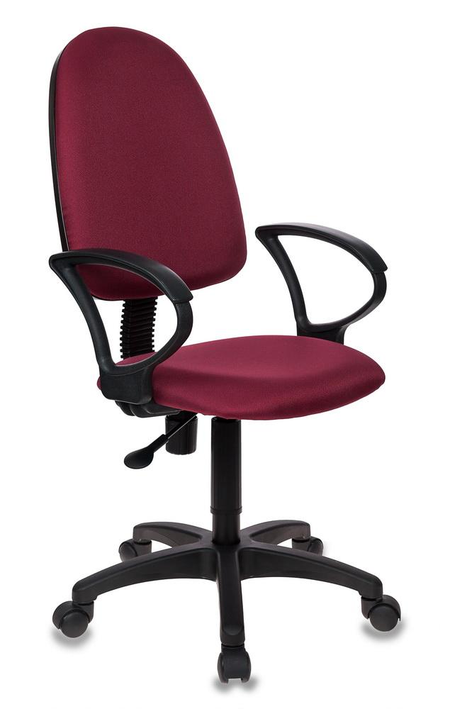 Кресло Бюрократ CH-1300