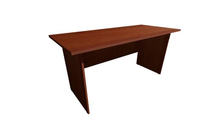 Стол письменный Оптима С222