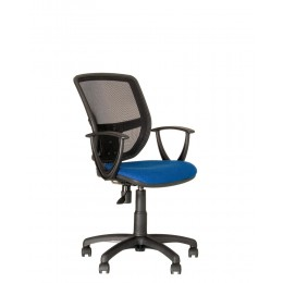 Кресло для персонала BETTA GTP Freestyle PL62 RU Q