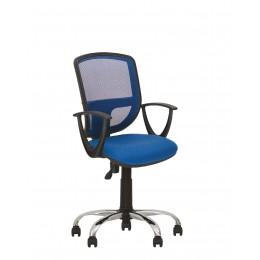 Кресло для персонала BETTA GTP Freestyle CHR68 RU