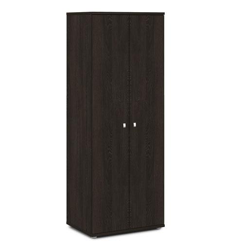 Шкаф для одежды Vasanta V-731