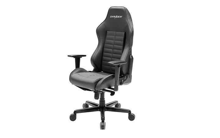 Компьютерное кресло DxRacer OH/DJ188/N