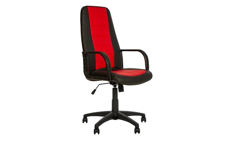 Кресло для руководителей TURBO