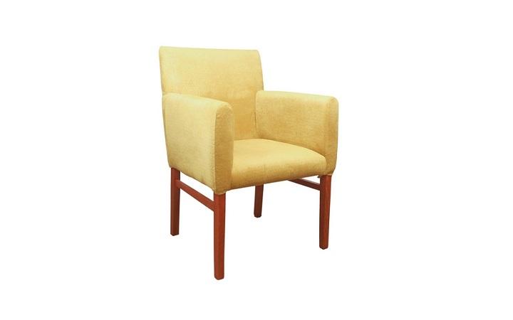Кресло Квин