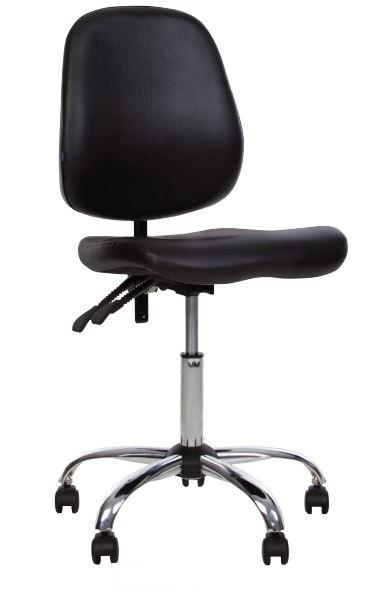 Кресло для персонала MEDICO