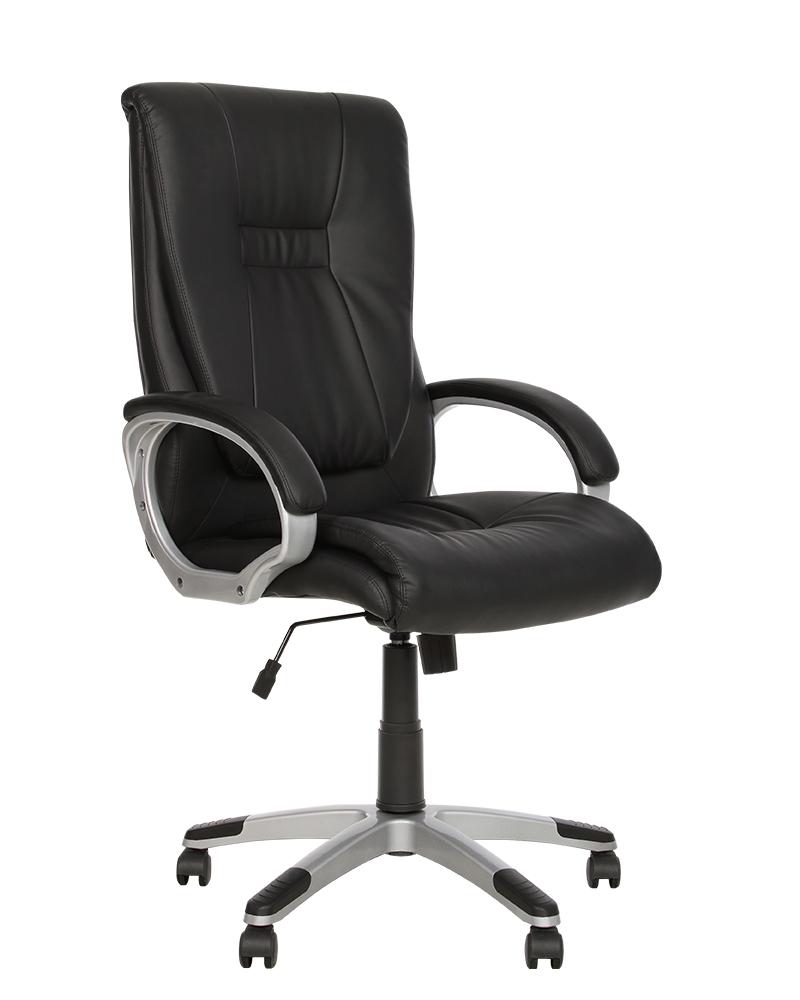 Кресло для руководителей FENIX