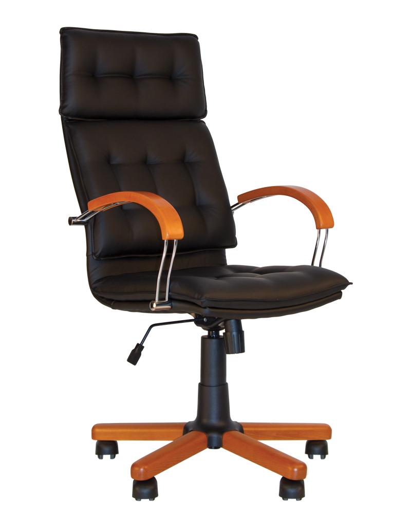 Кресло для руководителей RICHMOND