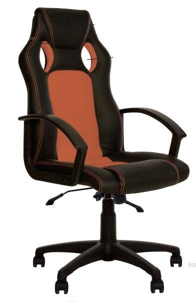Кресло для руководителей SPRINT