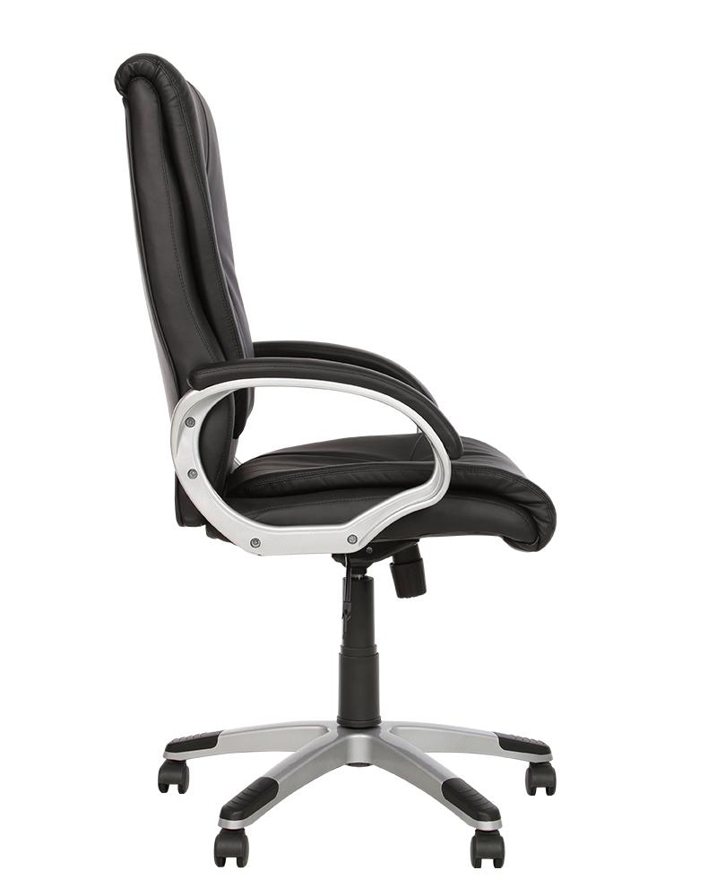 Кресло для руководителей BUROKRAT