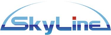 Новая серия — эргономичные кресла SkyLine