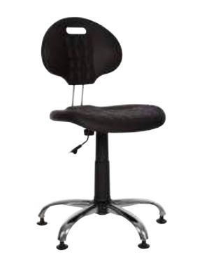 Кресло для персонала LABORANT