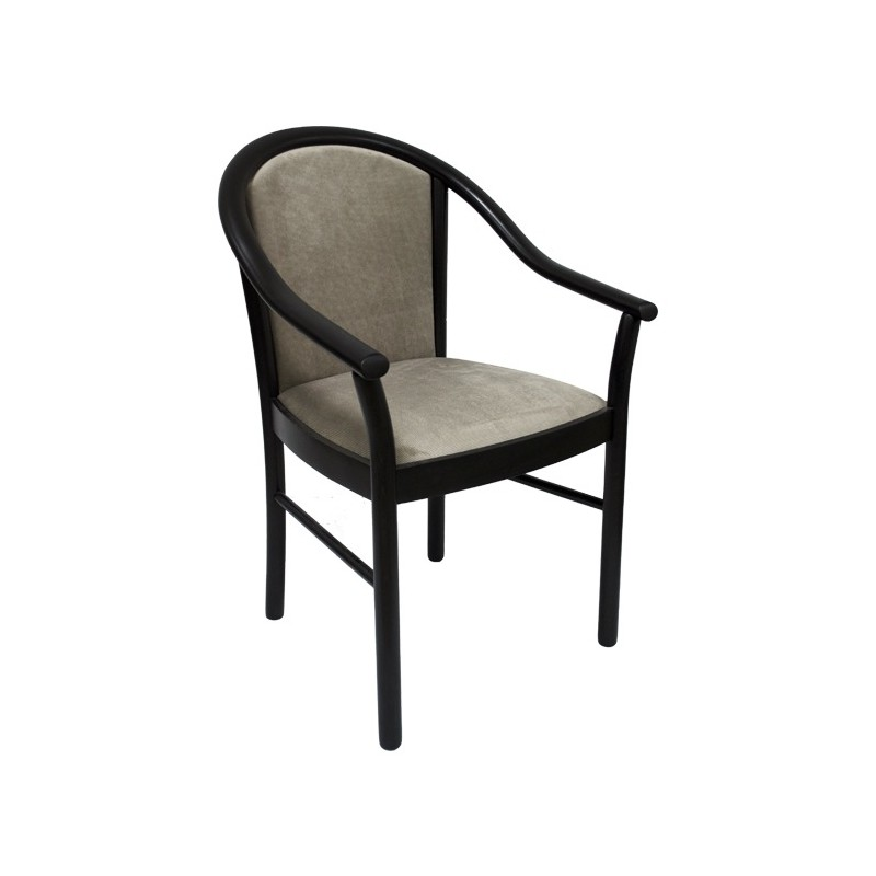 Кресло Мануэлла