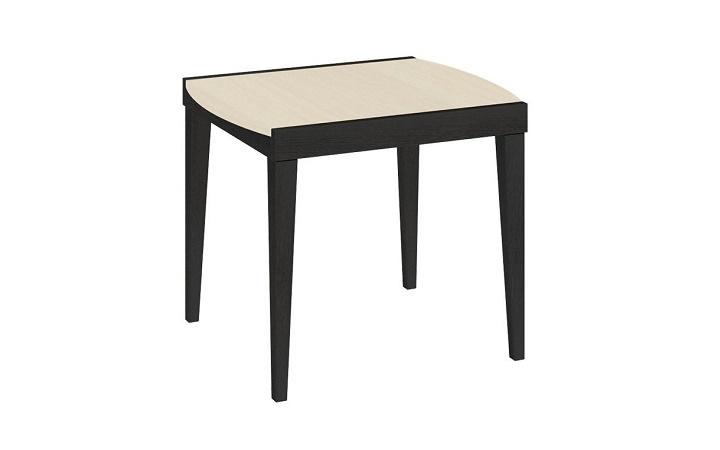 Стол обеденный Танго Т1