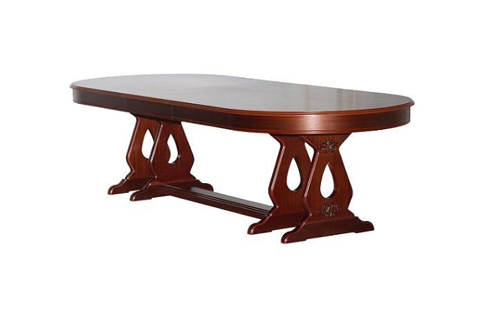 Стол обеденный Лира