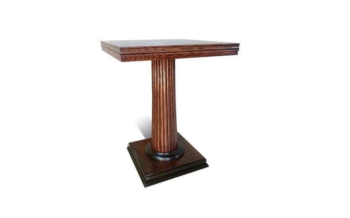 Стол обеденный Рим 1