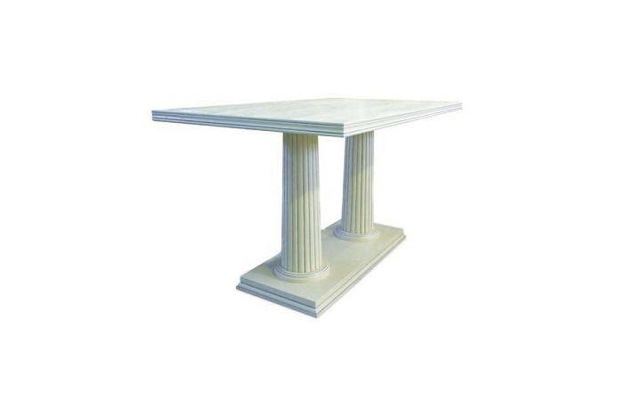 Стол обеденный Рим 2
