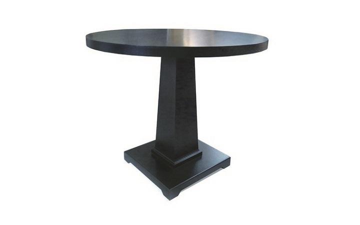 Стол обеденный Голд 1