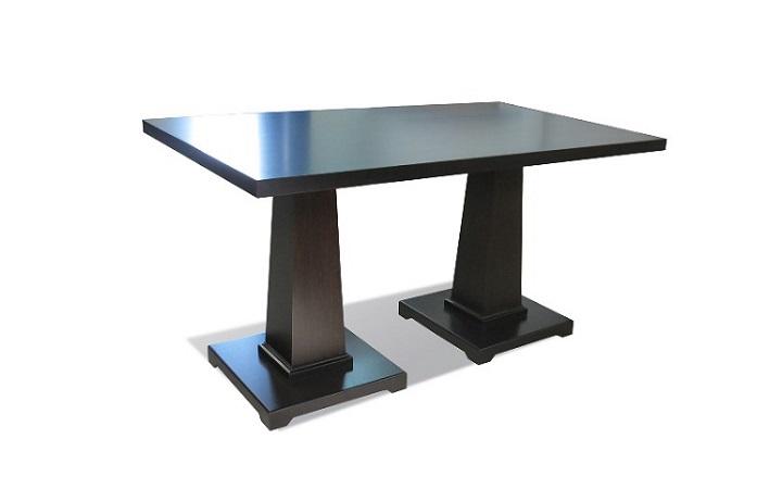 Стол обеденный Голд 2