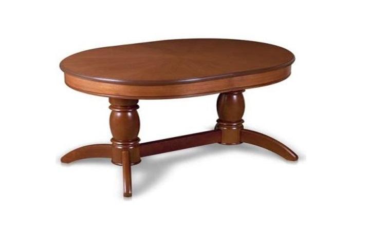 Стол обеденный Ульяна 4