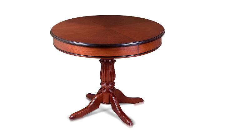 Стол обеденный Элегия 1