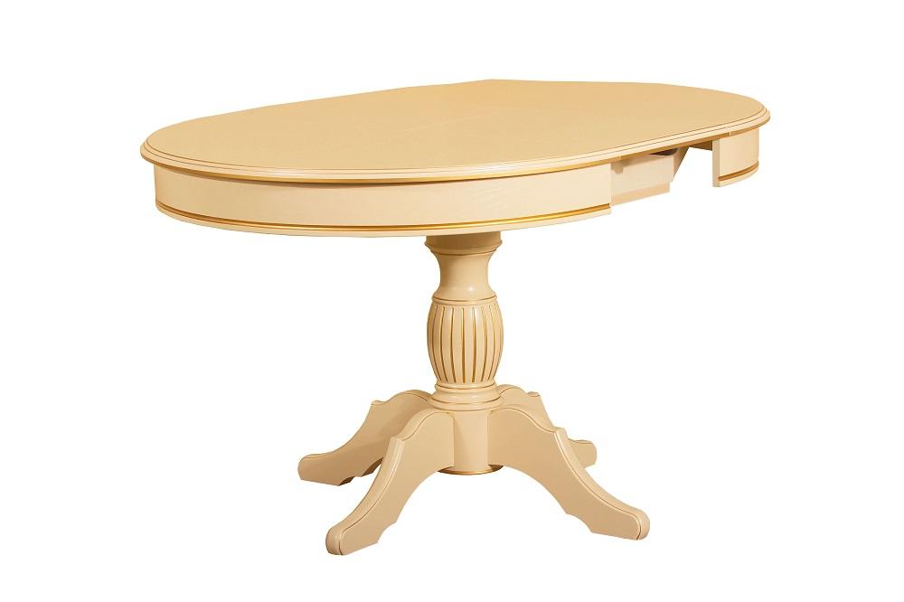 Стол обеденный Венеция 1