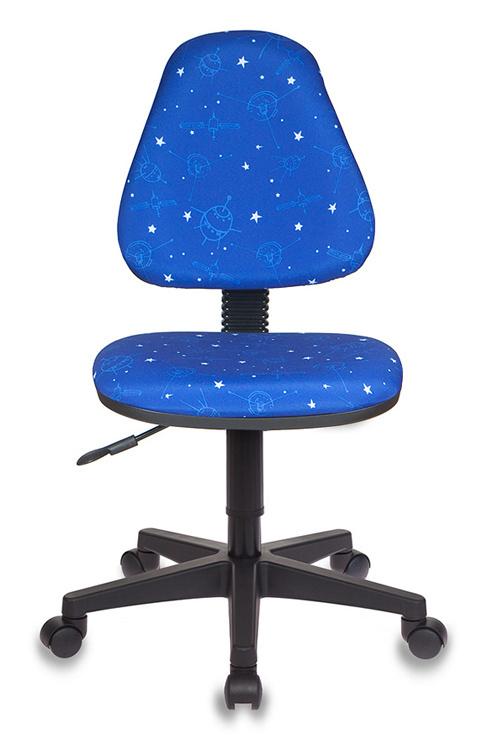 Детское кресло Бюрократ KD-4