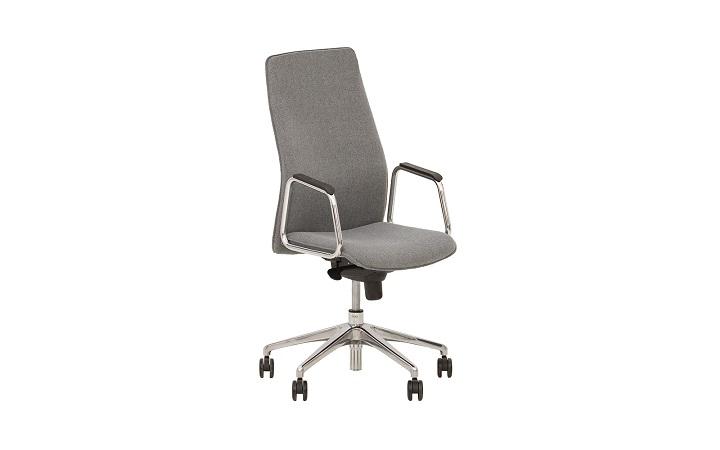 Кресло для руководителей SOLO