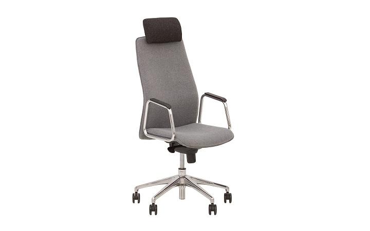Кресло для руководителей SOLO HR