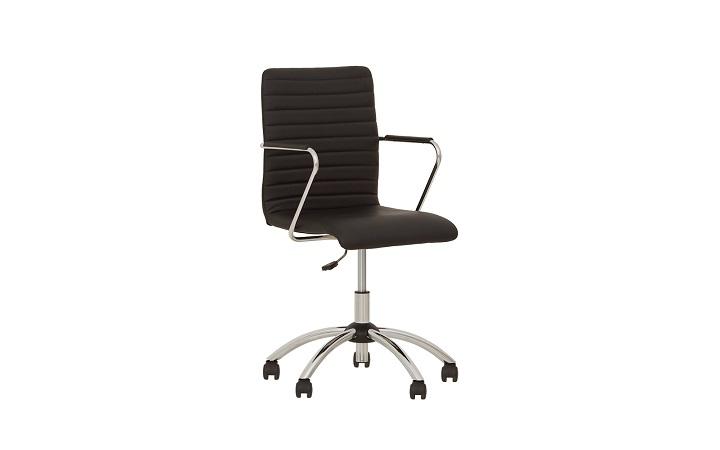 Кресло для персонала TASK GTP