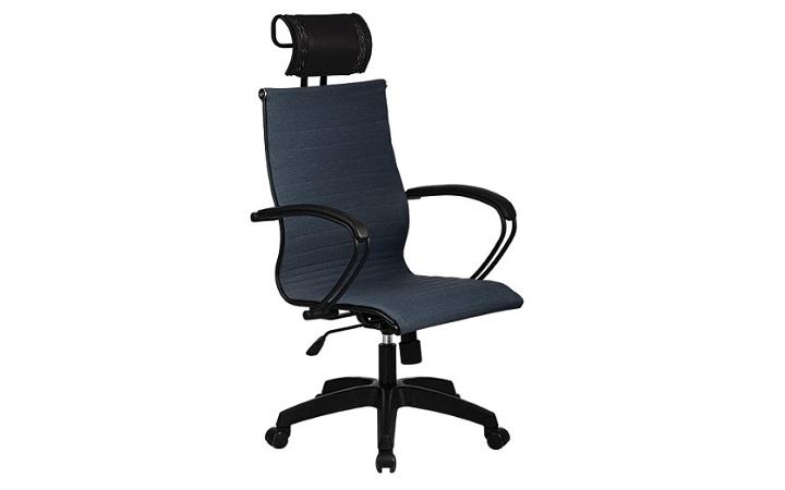 Кресло офисное SkyLine T-Pl