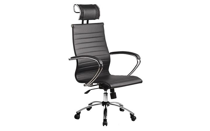 Кресло офисное SkyLine KE