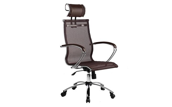 Кресло офисное SkyLine S