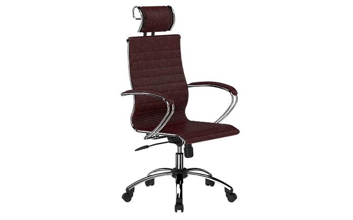 Кресло офисное SkyLine KN