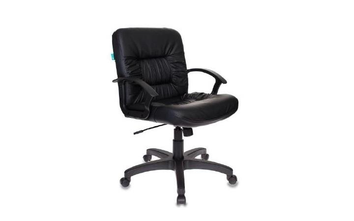 Кресло Бюрократ KB-7/BLACK