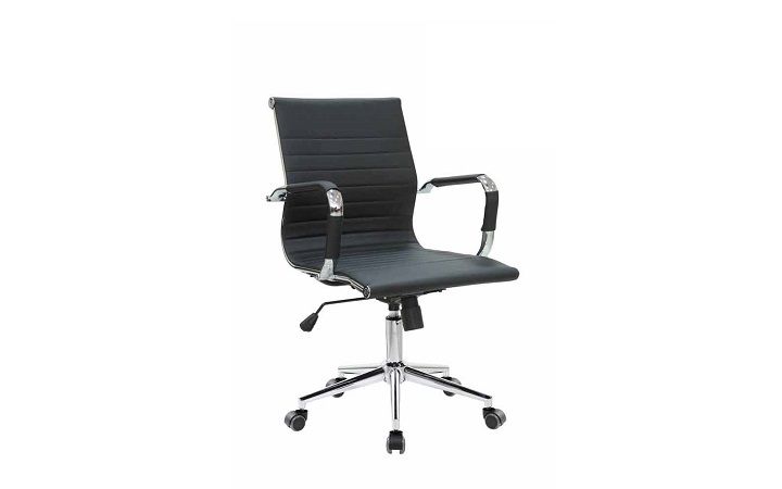 Кресло Riva Chair 6002-2 S