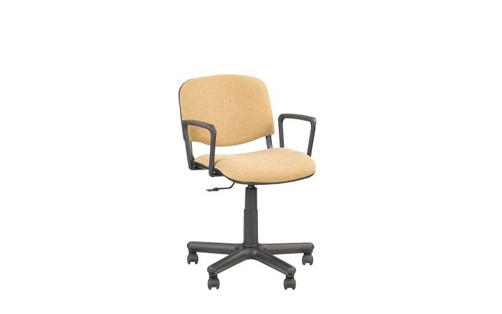 Кресло для персонала ISO GTP V