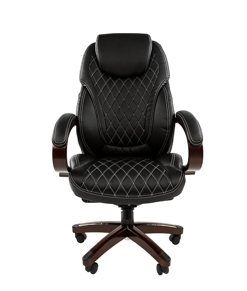 Кресло руководителя CHAIRMAN 406