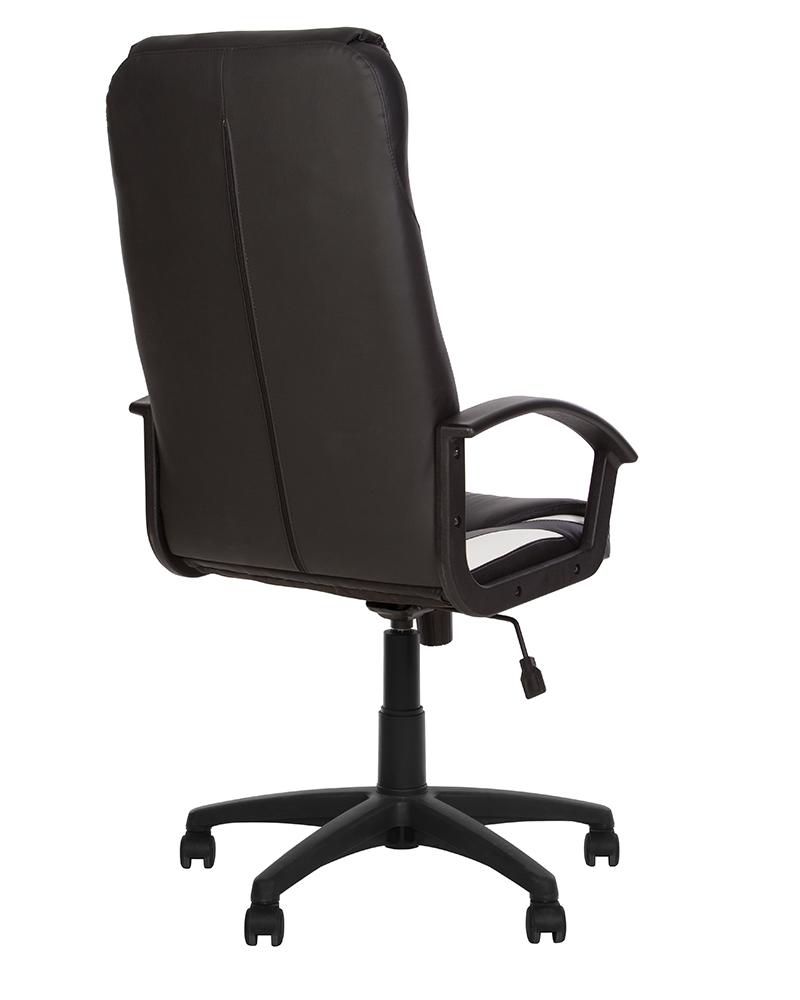 Кресло для руководителей TOKYO