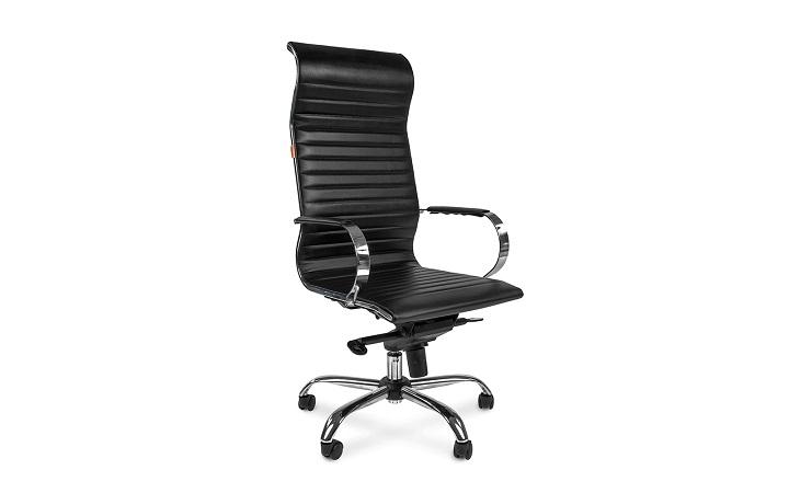 Кресло руководителя CHAIRMAN 710