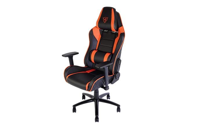 Игровое кресло ThunderX3 TGC30