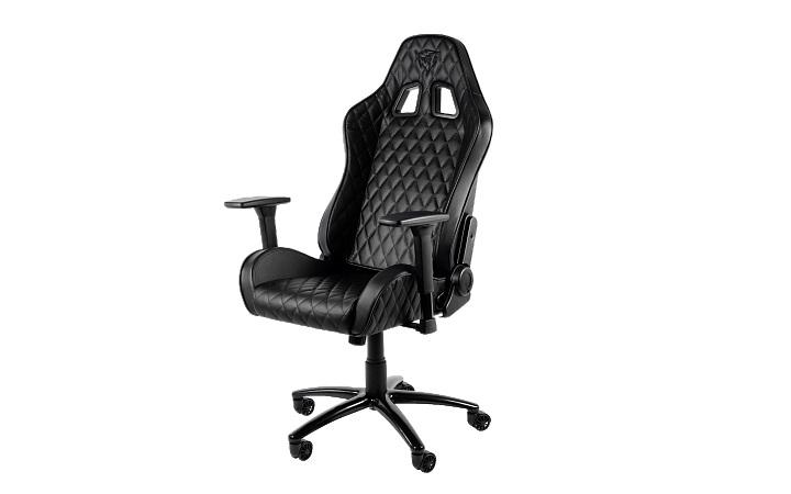 Игровое кресло ThunderX3 TGC31