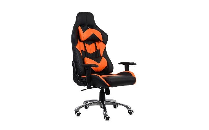 Кресло геймерское Barneo K-41