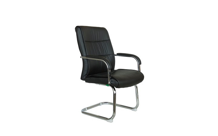 Конференц кресло Riva Chair 9249-4