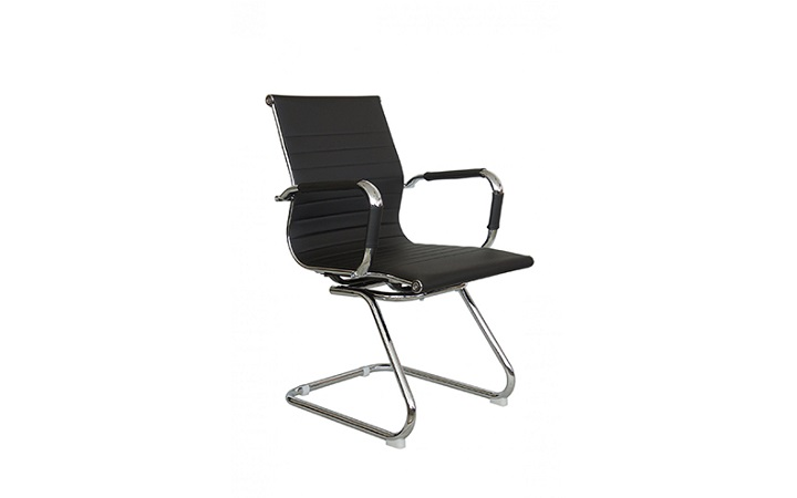 Конференц кресло Riva Chair 6002-3