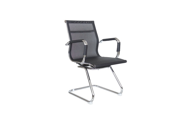 Конференц кресло Riva Chair 6001-3
