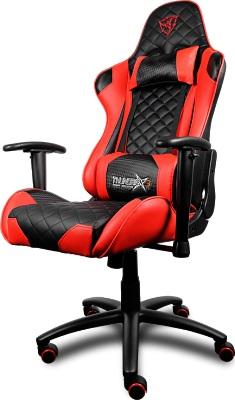Игровое кресло ThunderX3 TGC12