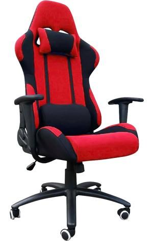 Игровое кресло Gamer