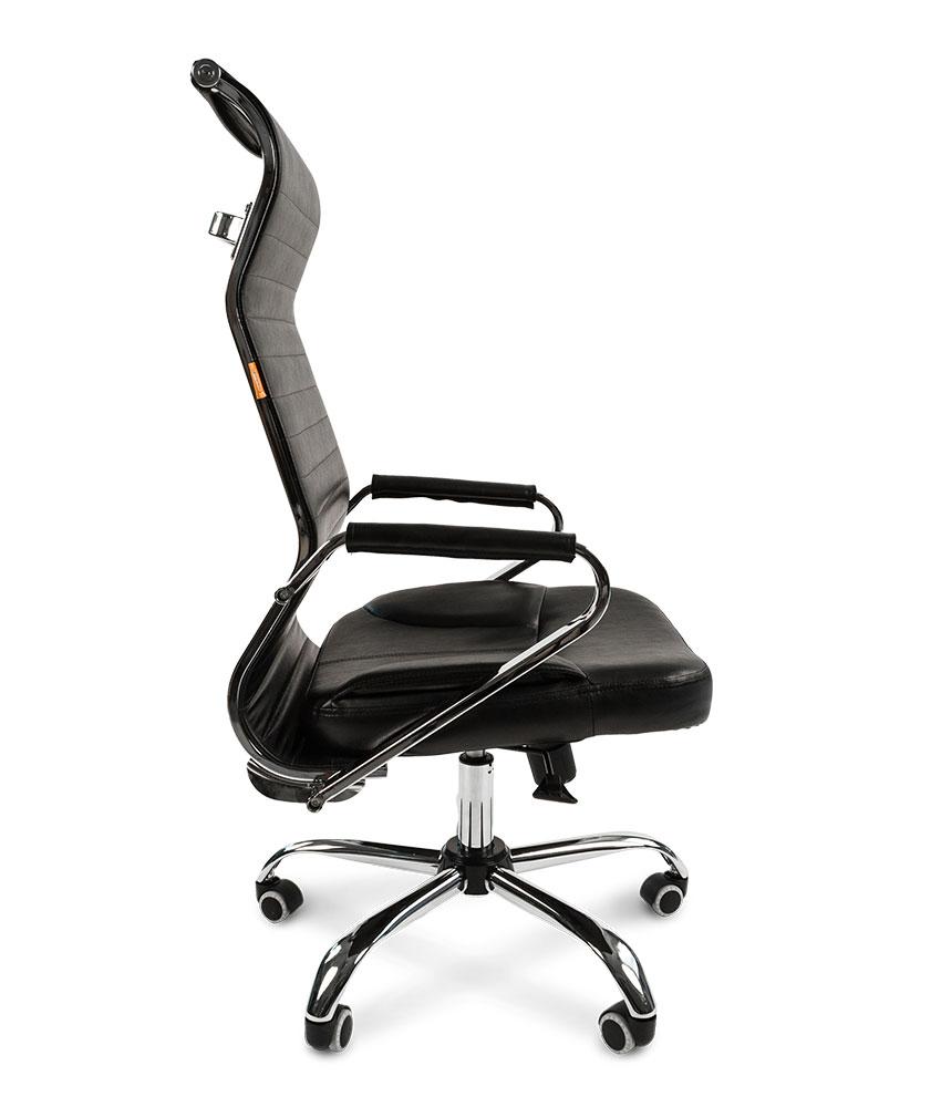 Кресло руководителя CHAIRMAN 700