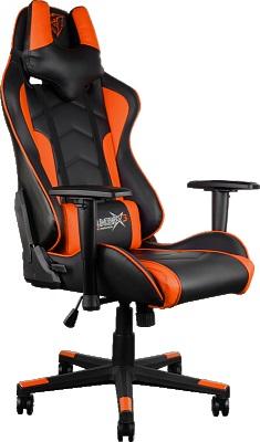 Игровое кресло ThunderX3 TGC22